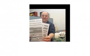 16-12-11-doppelpfaendung-bild